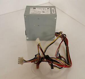 AcBel PC9045-ZA1G 310W Desktop PSU ATX Power Supply Unit