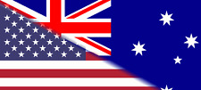 USA to Australia Shipping Service, Your US address, buy assist, storage 90 days