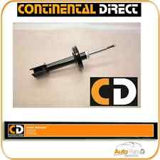 CONTINENTAL FRONT SHOCK ABSORBER FOR OPEL CORSA 1.4 1994-2000 677 GS6005F12