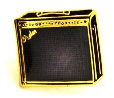 Pin Spilla Amplificatore Fender cm 2 x 2 - (AIM PGHPA USA) - (Cod. M160)