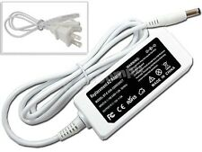 New 12V 3A AC Adapter Charger For Asus Eee PC 900 901 1000h Power Supply w/ Cord