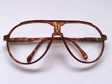 • carrera sunglasses large frame  🇦🇹