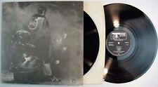The Who QUADROPHENIA UK LP Orig 1sT PRESS TRACK A1/B1/A1/B2 PLAYS NEAR MINT