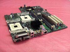 239059-001 Compaq HP w6000 Dual Processor P4 System Board 239059-001