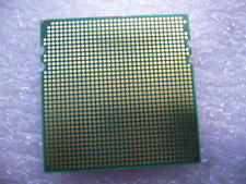 price of 1 X Processor Socket F Travelbon.us
