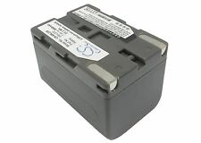 Batería Li-ion Para Samsung Vp-d230 Vp-d39 Scd31 Vp-d301 Vp-d270 Scd21 Vp-d55 Nuevo