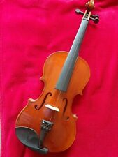 Geige/Violine