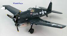 Hobby Master 1:32 F6F-5 Hellcat VMF(N)-542 Bruce Porter Yontan Okinawa HA0304