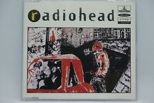Radiohead - Creep (4 track CD EP)
