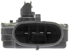 Mass Air Flow Sensor Dorman 917-831