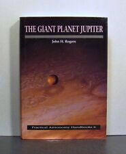 Jupiter, The Giant Planet, Practical Astronomy