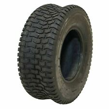 New Stens Tire 160-008 for 16x6.50-8 Turf Rider 2 Ply