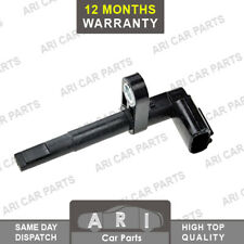 REAR Left ABS SPEED SENSOR FOR LEXUS GS IS C IS MK2 LFA