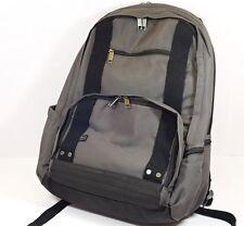 Wasserfeste Dell Notebook-Koffer & Taschen