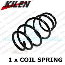 Kilen FRONT Suspension Coil Spring for BMW 735i / 740i Part No. 11021