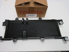 New Genuine OEM Toyota 32910-0C010 Transmission Oil Cooler 08-10 Sequoia Tundra