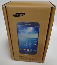 Samsung Galaxy S4 SCH-I545 - 32GB - Black Mist (Verizon) Smartphone Unlocked GSM
