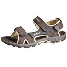 Sandales de marche homme Kimberfeel