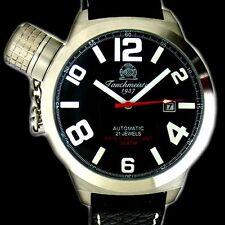 XL-U-Boot automatico militare subacqueo date 20atm t0191