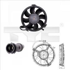 Lüfter, Motorkühlung für Kühlung TYC 802-0005