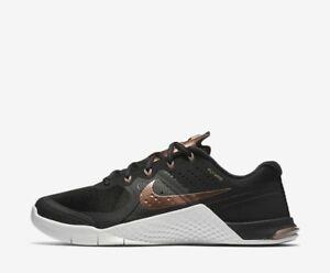 WMNS Nike Metcon 2 - 821913 004