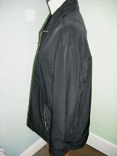 Woolen Zip Collared Coats & Jackets for Men NEXT
