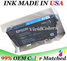 Genuine Epson 802-I Initial Ink Cartridge Cyan For WF 4720 802 I