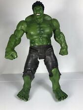 Marvel Diamond Select - Hulk (Avengers: Age of Ultron figure) - 100% complete