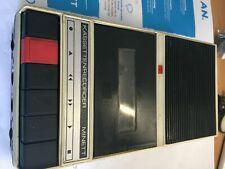 ddr kassettenrecorder Minett