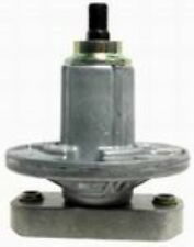 Spindle 82-356/ GY20050/GY20785 OREGON FITS SOME LAWN MOWER OR GARDEN TRACTOR