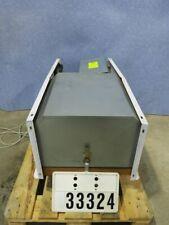 Cibin Kuma 07125N Kühlaggregat Dachdecken Kühlaggregat für Kühlzelle #33324