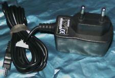 Cargadores, bases y docks negro con Mini USB para teléfonos móviles y PDAs Huawei