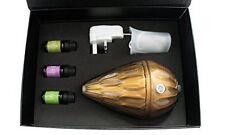 Eucalyptus Diffuser Essential Oils Aromatherapy Supplies