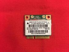 HP Pavilion 15-N 15-N221SA Wifi WLAN Wireless Card PCI-E RTL8188EE 709505-001