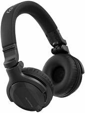 Pioneer HDJ-CUE1 Cuffie da DJ wireless - Nero