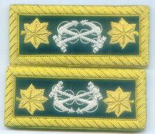 Civil War Coast Guard Cutter Sail Ship Revenue Captain Uniform Boards Straps Usn