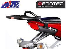 RENNTEC CARRIER / RACK BLACK HONDA CBR1000 CBR1000RR FIREBLADE (08-11) REN7317B