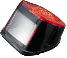 Bikers Choice Blacked-Out Taillight Lens 74683 Harley Davidson 60-1602