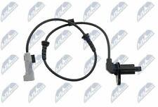 For Chevrolet Spark M300 Rear Left ABS Wheel Speed Sensor Passenger Side