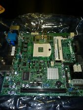 SuperMicro X9SCV-QV4 Motherboard - Socket G2/Intel QM67/DDR3/SATA3 Mini-ITX