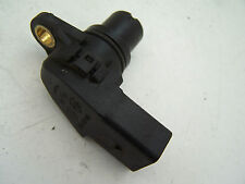 Vw Polo Mk3f Hatchback (00-02) Relay 036 907 601