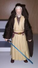 Star wars black series 6 inch Obi-wan Kenobi