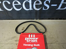 FORD Escort II III IV V Fiesta Orion Sierra Morgan Caterham CamBelt Timing Belt