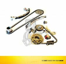 Timing Chain Kit Fits Toyota Tacoma 2.7 L 2TRFE #TKTY270A