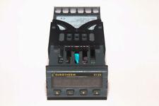 EUROTHERM 2132  - TEMPERATURE CONTROLLER