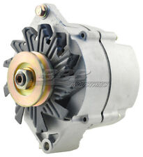 GENCO/BBB IND. ALTERNATOR #7111 FITS AMC BUICK CADILLAC CHEVY + MANY MODELS!