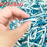 Nadar Suave cebo artificial Plomo Jig Head Anzuelo Worm Señuelo pez anguila