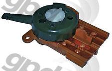 HVAC Blower Control Switch fits 1982-1994 Pontiac 6000 Sunbird Grand Prix  GLOBA
