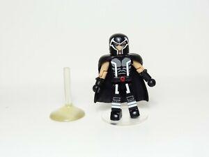 Marvel Minimates Toys R Us Series 23 Marvel NOW Magneto