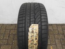 1 Offroad SUV-Reifen Dunlop SpSport 01 275/40R20 106Y NEU !